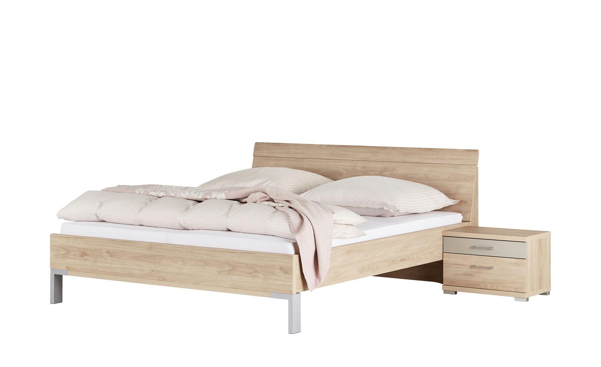 Uno Komplett Schlafzimmer 4 Teilig Rugen 2 In 2019 Schlafzimmer Komplettes Schlafzimmer Und Schlafzimmer Set