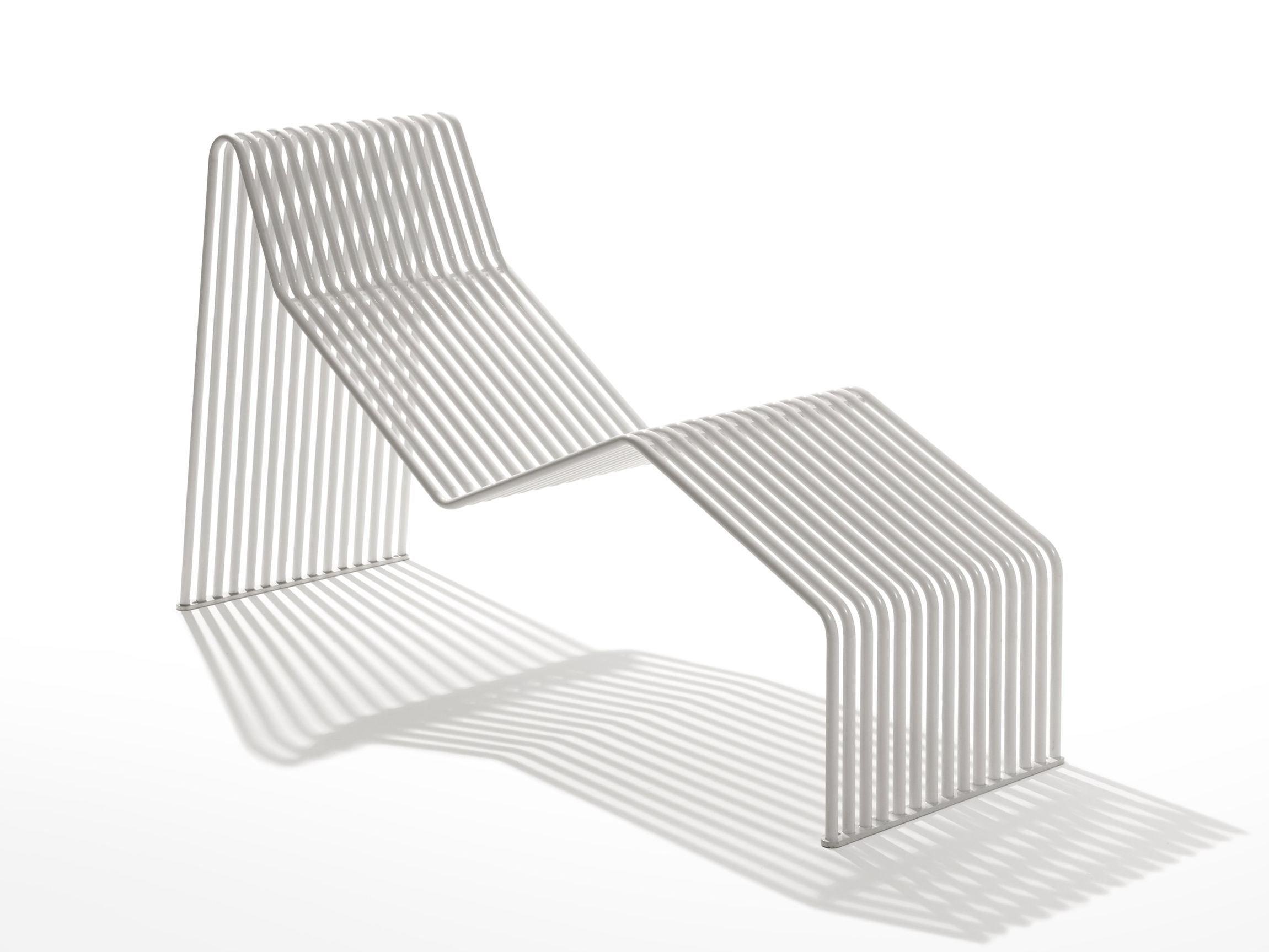 Scarica il catalogo e richiedi prezzi di Zeroquindici.015 | chaise ...