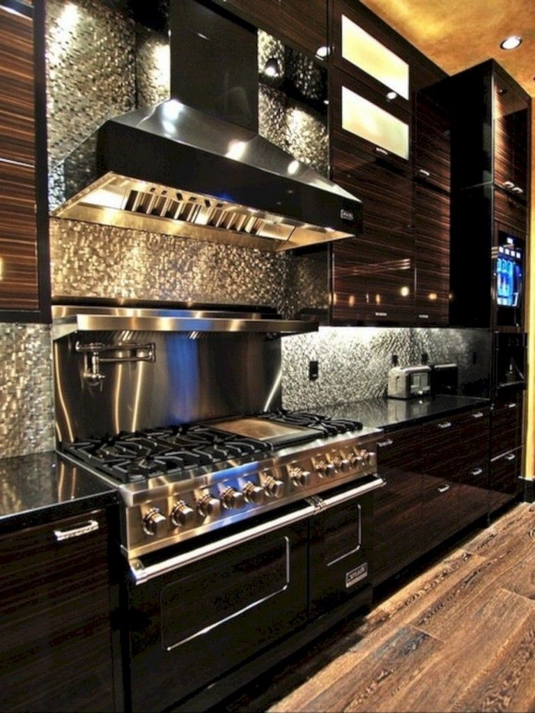 - 31+ Awesome Glitter Kitchen Tiles Ideas You Will Love It Kitchen