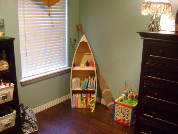 Best 25 Camping Nursery Ideas On Pinterest Burlap