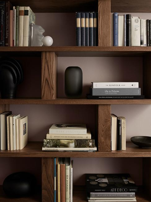 Tips for Shelves Decoration, Modern Ways to Accentuate Your Beautiful Room