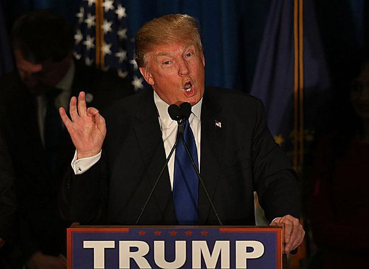 Best Donald Trump Quotes The Best Donald Trump Jokes  Donald Trump