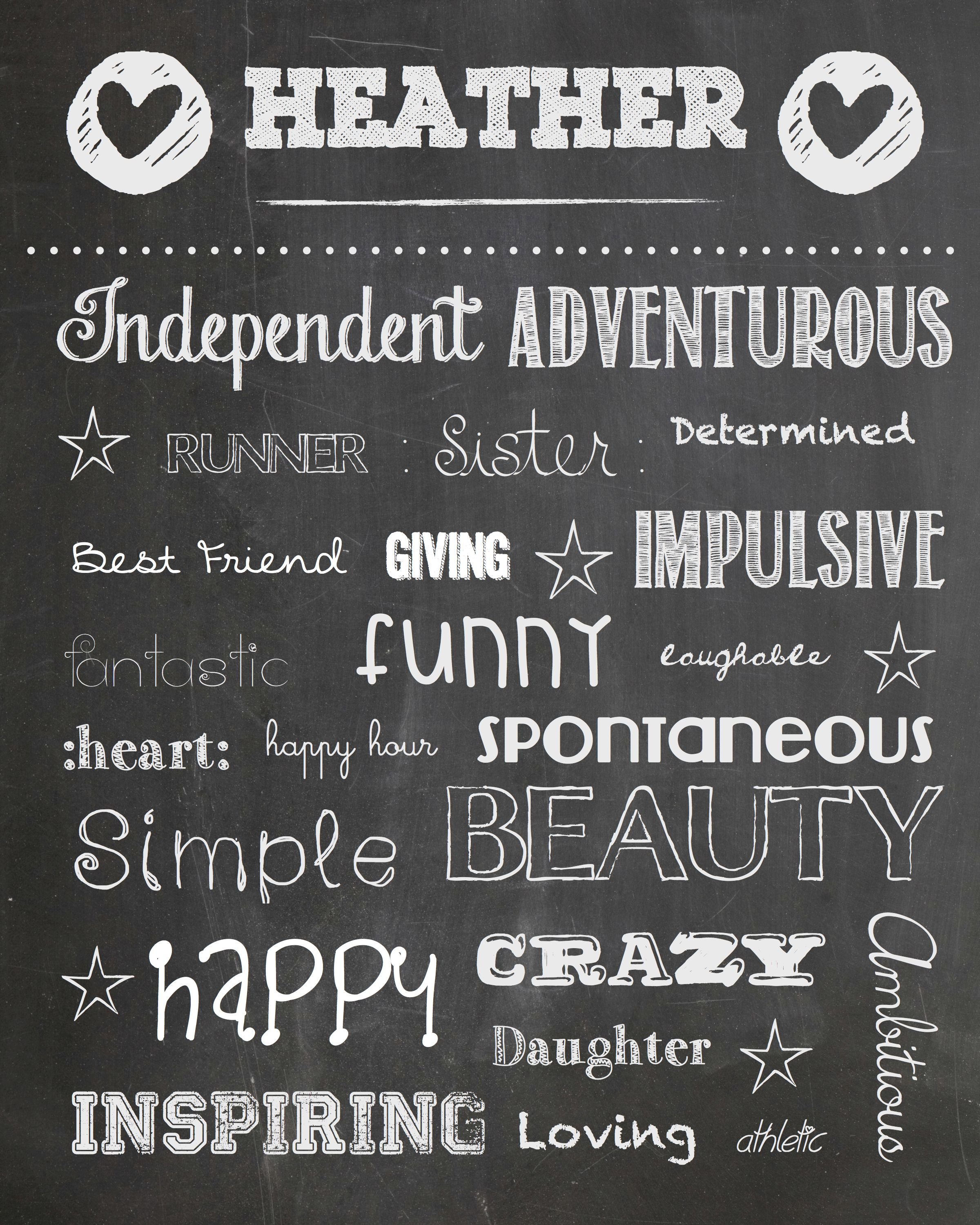 chalkboard font happiness google search chalkboard designs