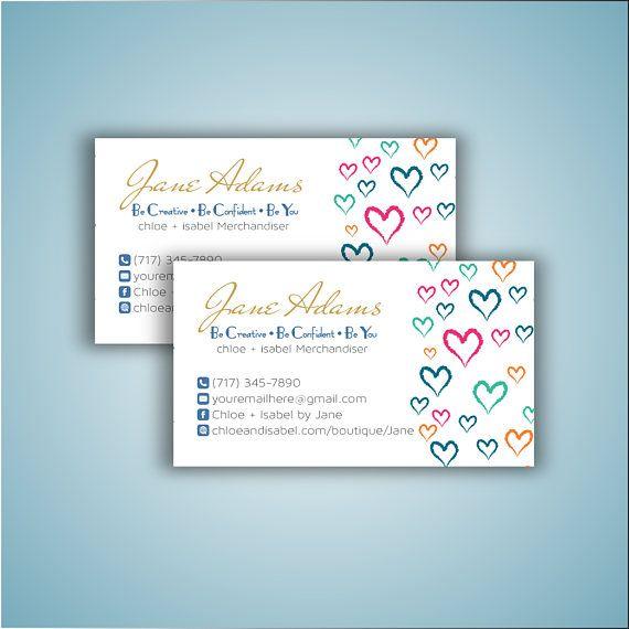 Chloe and isabel business card custom chloe and isabel chloe chloe and isabel business card custom chloe and isabel colourmoves