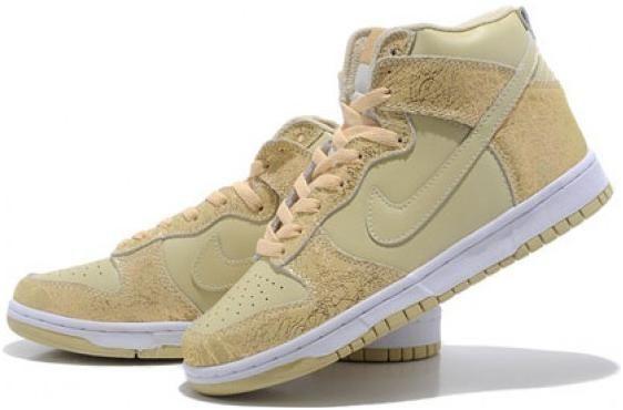 big sale c4fcc 23d24 httpwww.asneakers4u.com 407922 202 Nike Dunk High Grain Metallic Gold  K011203