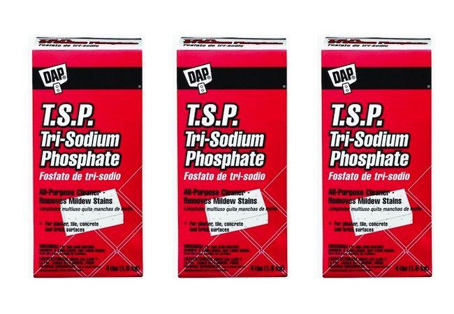 Best 25 Trisodium Phosphate Ideas On Pinterest Washing