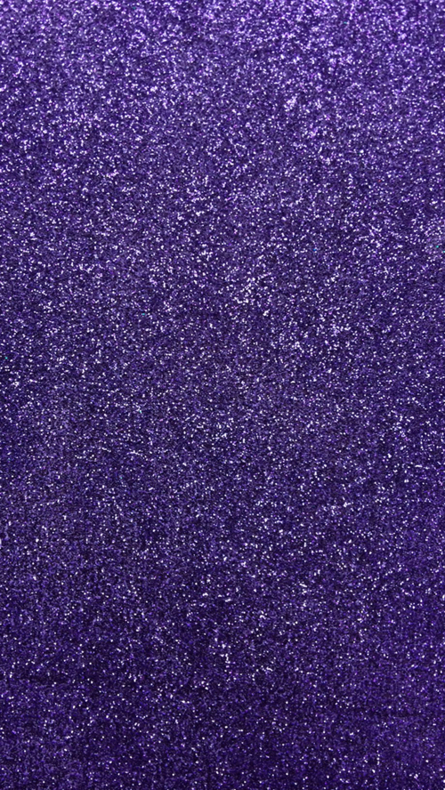 Free Phone Wallpapers Glitter Collection Capture By Lucy Glitter Phone Wallpaper Sparkle Wallpaper Purple Glitter Wallpaper