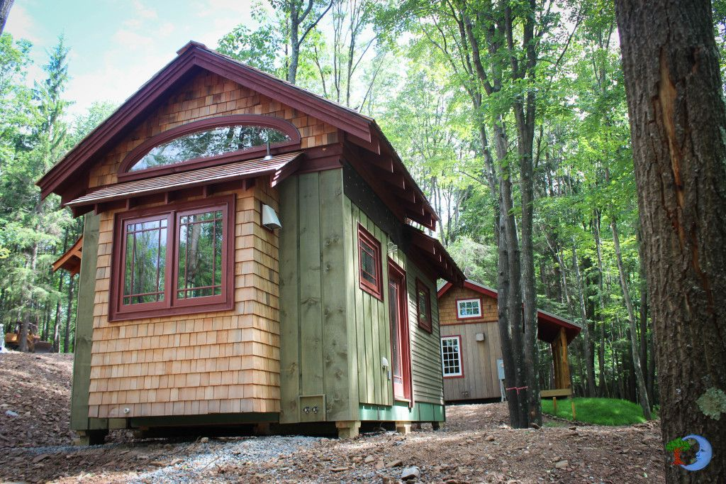 lake creek vacations rentals by the maryland cabin made cabins taylor deep stream
