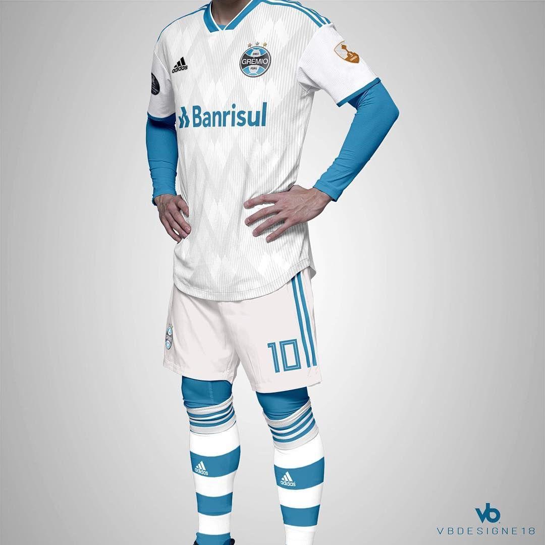 Nike inicia venda de camisas da NFL no Brasil d0d1a41cdb612