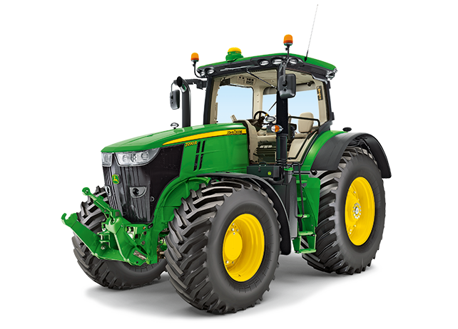 Pin On Tractors And Such