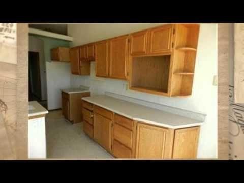 Albuqerque Nm Home For Sale 3404 Ronda De Lechusas Nw Home Home Decor Sale