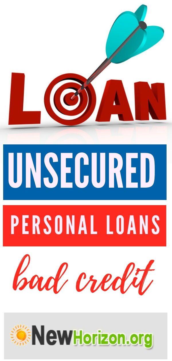 Bad Credit Personal Loans - 100% Guaranteed Approval | Bad credit personal loans, Personal loans ...