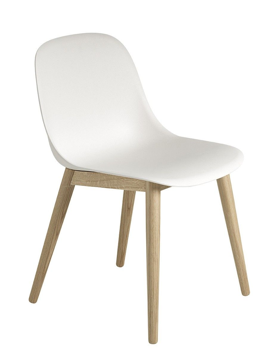 Stühle Esszimmer Berlin Muuto Fiber Side Chair Wood Base Mintroom De Muuto Mintroom