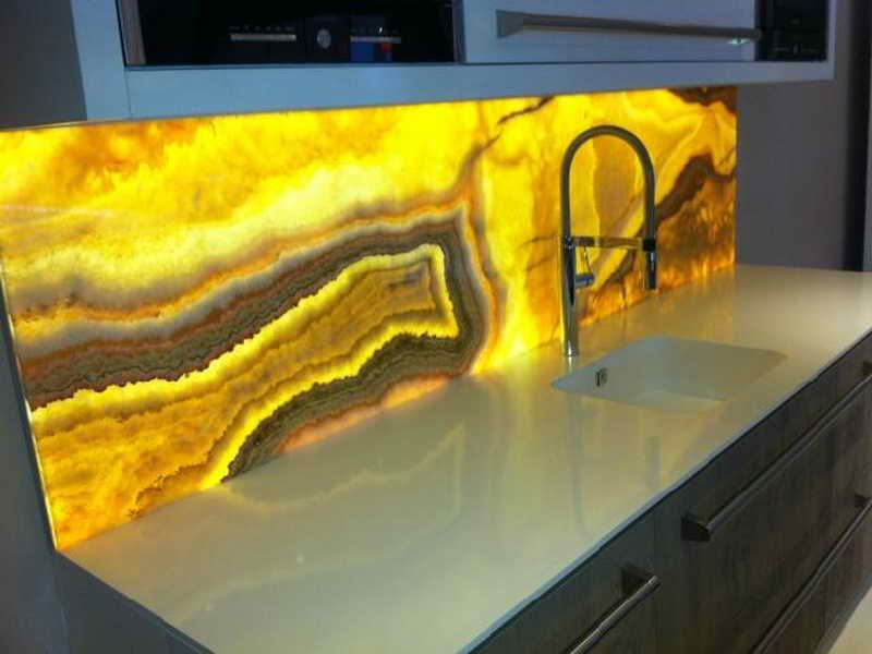 Outstanding Thermoplastic Decorative Wall Panels Adornment - Art ...