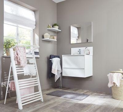 s che serviettes mobile blyss noria 500w en 2019 po les. Black Bedroom Furniture Sets. Home Design Ideas