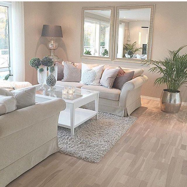 ninahofland living room designs i like wohnzimmer wohnzimmer ideen haus. Black Bedroom Furniture Sets. Home Design Ideas