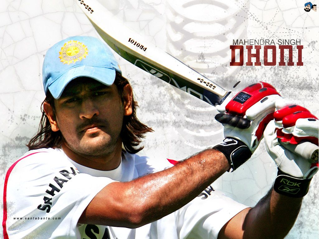 Latest Mahendra Singh Dhoni Wallpapers Hd Free Download Hd