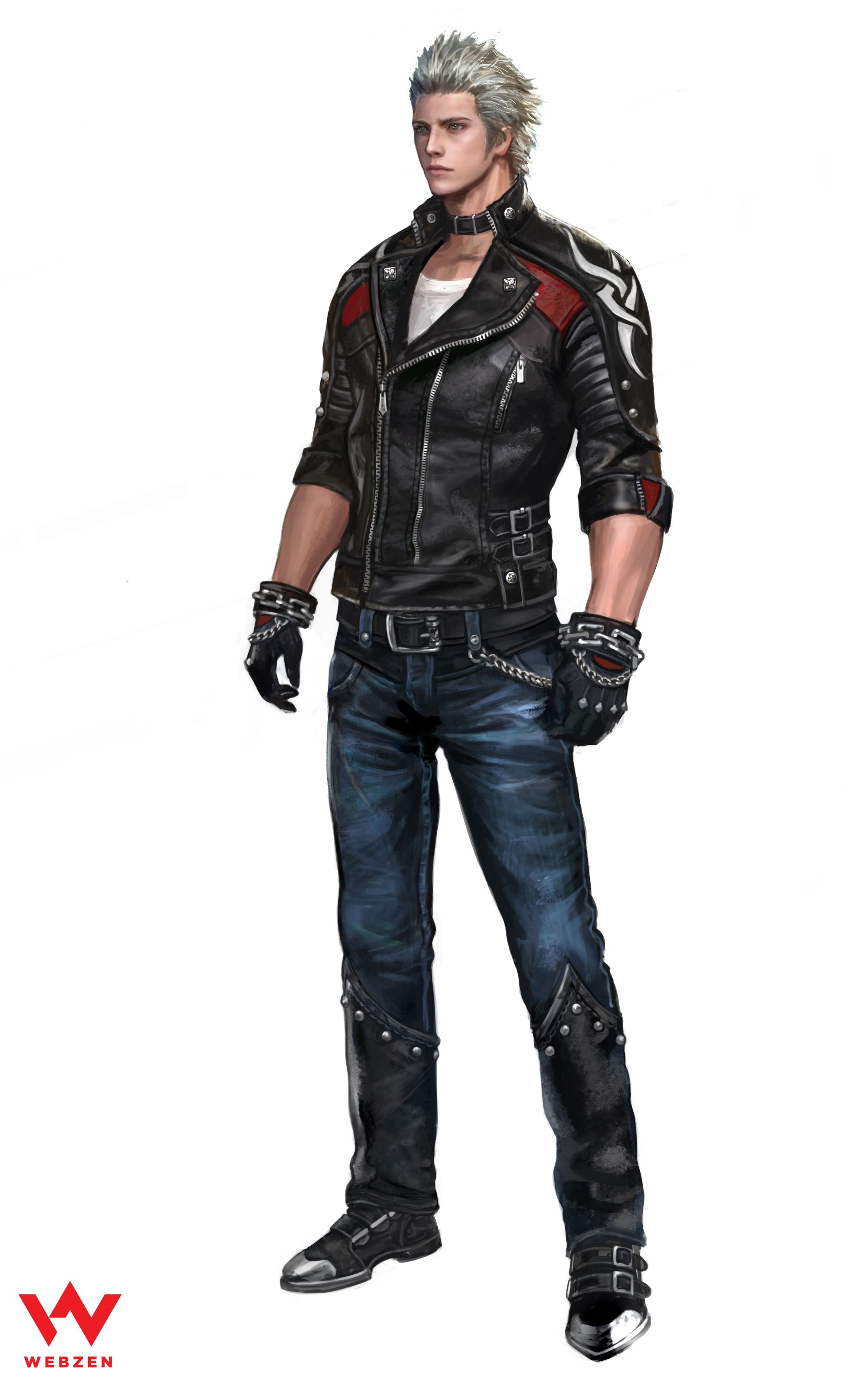 Leather Jacket Leather Jacket Jacket Drawing Designs To Draw [ 3200 x 2000 Pixel ]