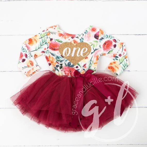 Fall Thankful dress, Fall thanksgiving, thankful outfit girl, fall birthday outfit, long sleeve