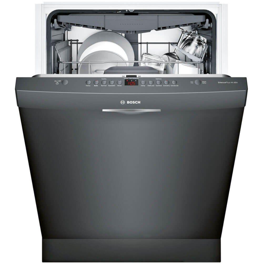 5 Best Dishwasher Best dishwasher, Dishwasher reviews