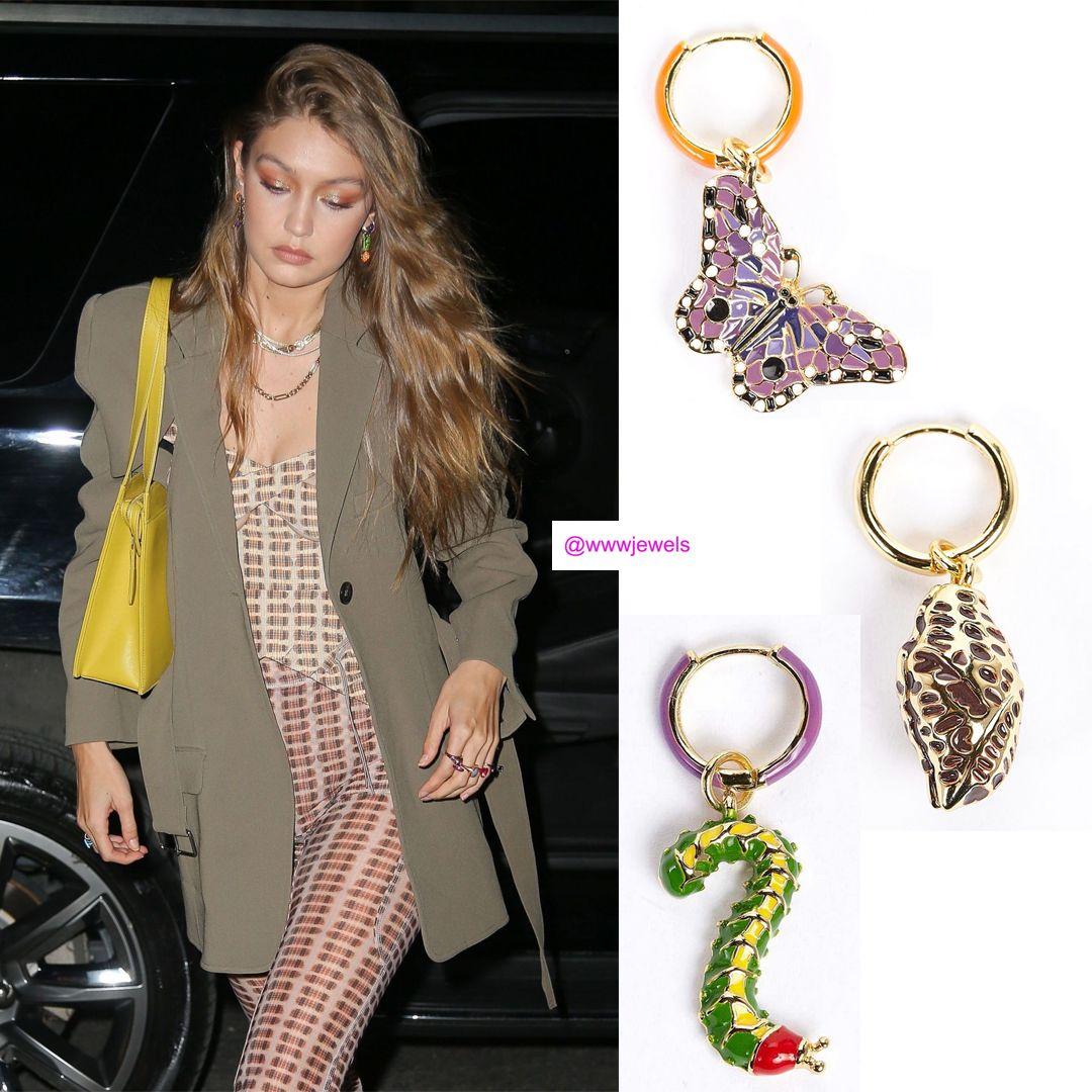 15+ Gigis jewelry new york ideas in 2021
