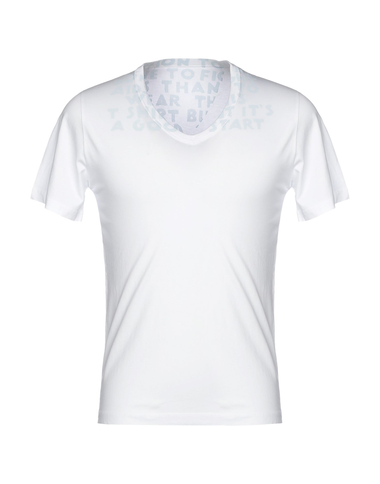 f9ec309012a MAISON MARGIELA T-SHIRTS.  maisonmargiela  cloth