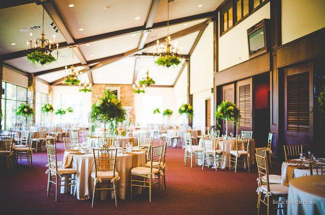 Wedding venues northwest arkansas pinnacle country club wedding wedding venues northwest arkansas pinnacle country club junglespirit Image collections