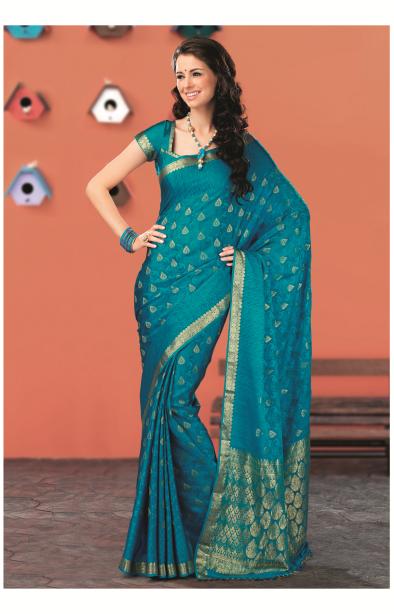 Rmkv casual sarees online shopping