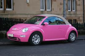 i want this car...