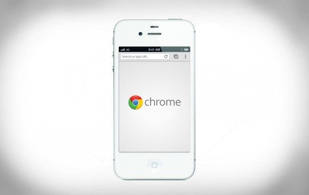 Google is Making it Easier to Integrate Chrome With Other