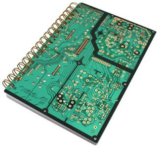 How to Recycle: Recycled Circuit Board Art | Circuit Board Arts and ...