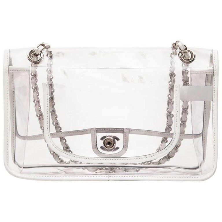 83c62c1c5250 View this item and discover similar crossbody bags and messenger bags for  sale at 1stdibs -