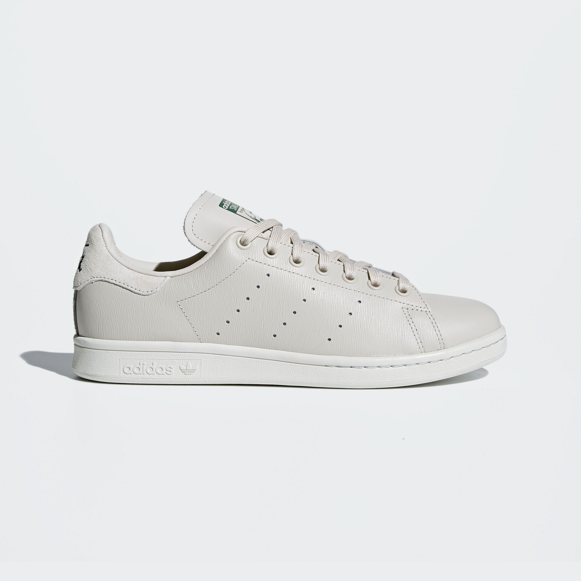 02cdf7c285a adidas - Sapatos Stan Smith