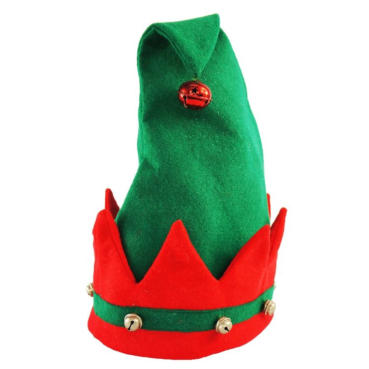 non-woven christmas elf hats,china decorated santa hat , christmas hats   wholesale , christmas santa hat with braids manufacturers. #chinadecoratedsantahat, #christmashatswholesale, #christmassantahatwithbraidsmanufacturers. #lightupchristmashats #ledchristmashat #christmashat #christmassantahatwithbraids #decoratedsantahat #christmashat #christmashats #ledchristmashat