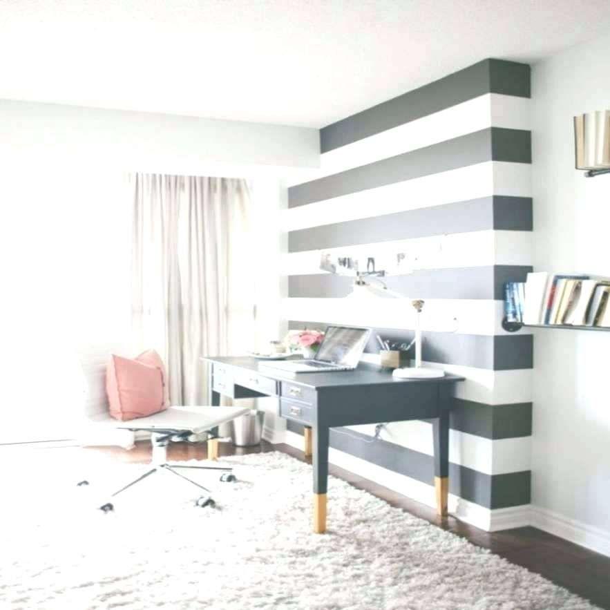 Streich Ideen Wohnzimmer Griechische Tischdekoration Tags Streich Ideen Muster   Home decor ...