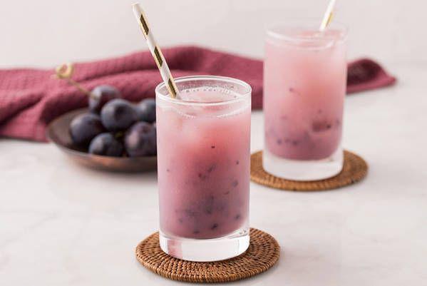 夏こそ甘酒がおすすめ♡ アレンジ簡単の甘酒ドリンクレシピ付き◎ - ローリエプレス