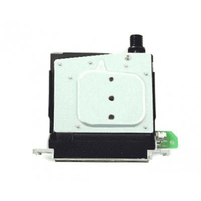Colorpainter W Series Print Head Body Irh3223t 61562062 Spectra Gen4 Ricohgen4 Starfire Dx5 Dx7 Toshiba Xaar Gen5 Widefor Printheads Printer Epson