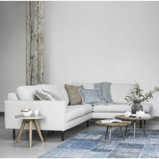Elementenbank Spring - De Troubadour Interieurs #home #interieur ...