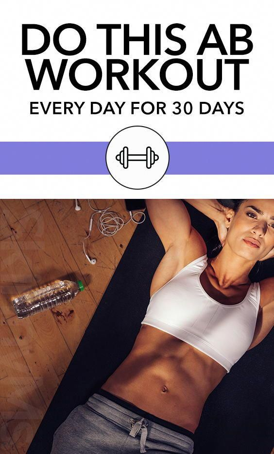Pin on Runtastic Week of Weight Loss #RuntasticWOW