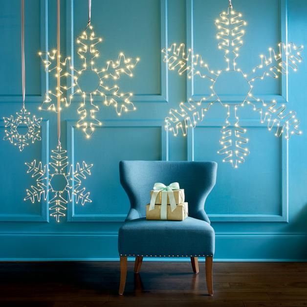 Microlight Snowflakes | Pinterest | Hexagon shape, Shape design and ...