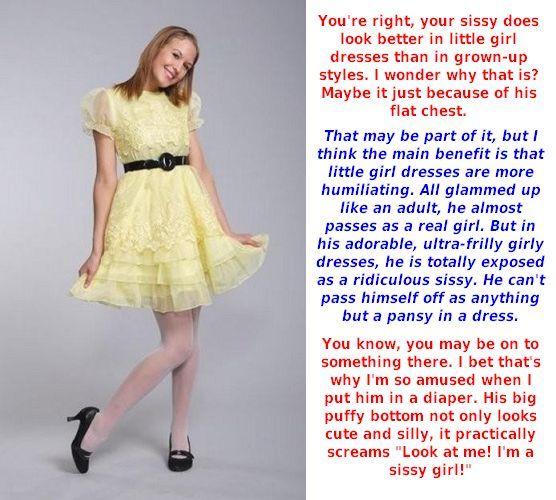 私は女の子です