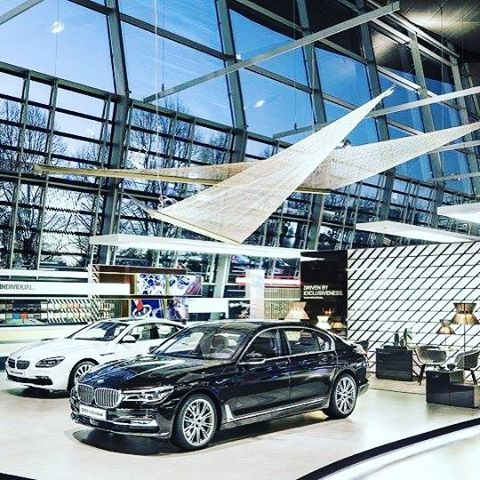 #imesh #imeshmktg #bmw #bmwwelt #bmwmuseummunich #bmwmuseum #designitaly #innovation #technology #architecture #decor #branding #interiordesign #ecofriendly #carbonfibre #unique #urban #sustainable #environment #research #project #development #future #followback #webstapic