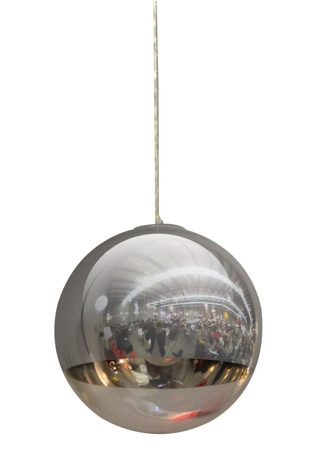 Tom Dixon replica ball pendant