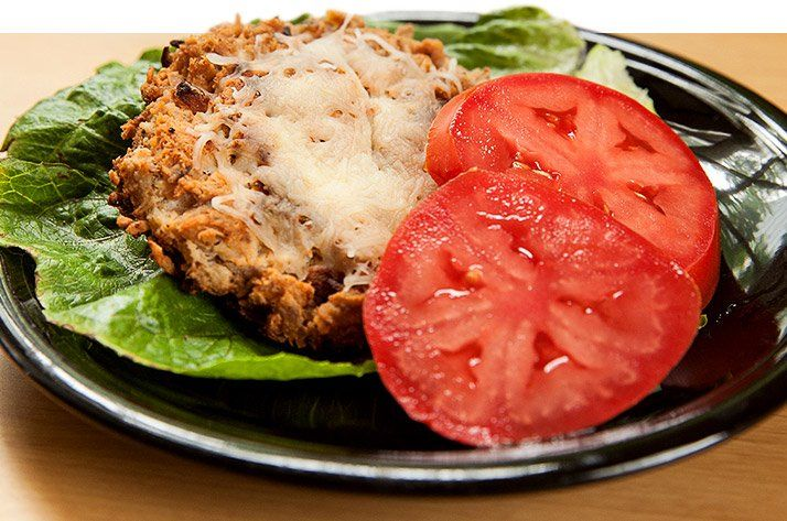 Straight Outta The Can: Tuna Recipes For Bodybuilders!