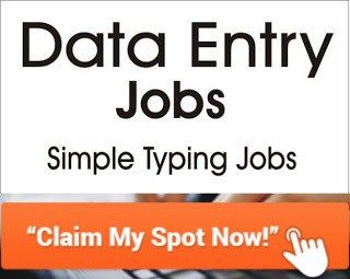 work from home editing jobs uk you should try it we know that some