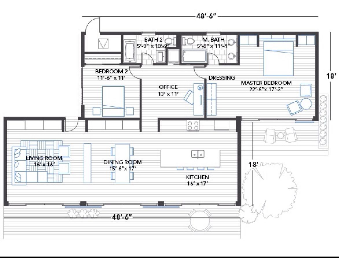 Different But I Like It Container House House Floor Plans How To Plan