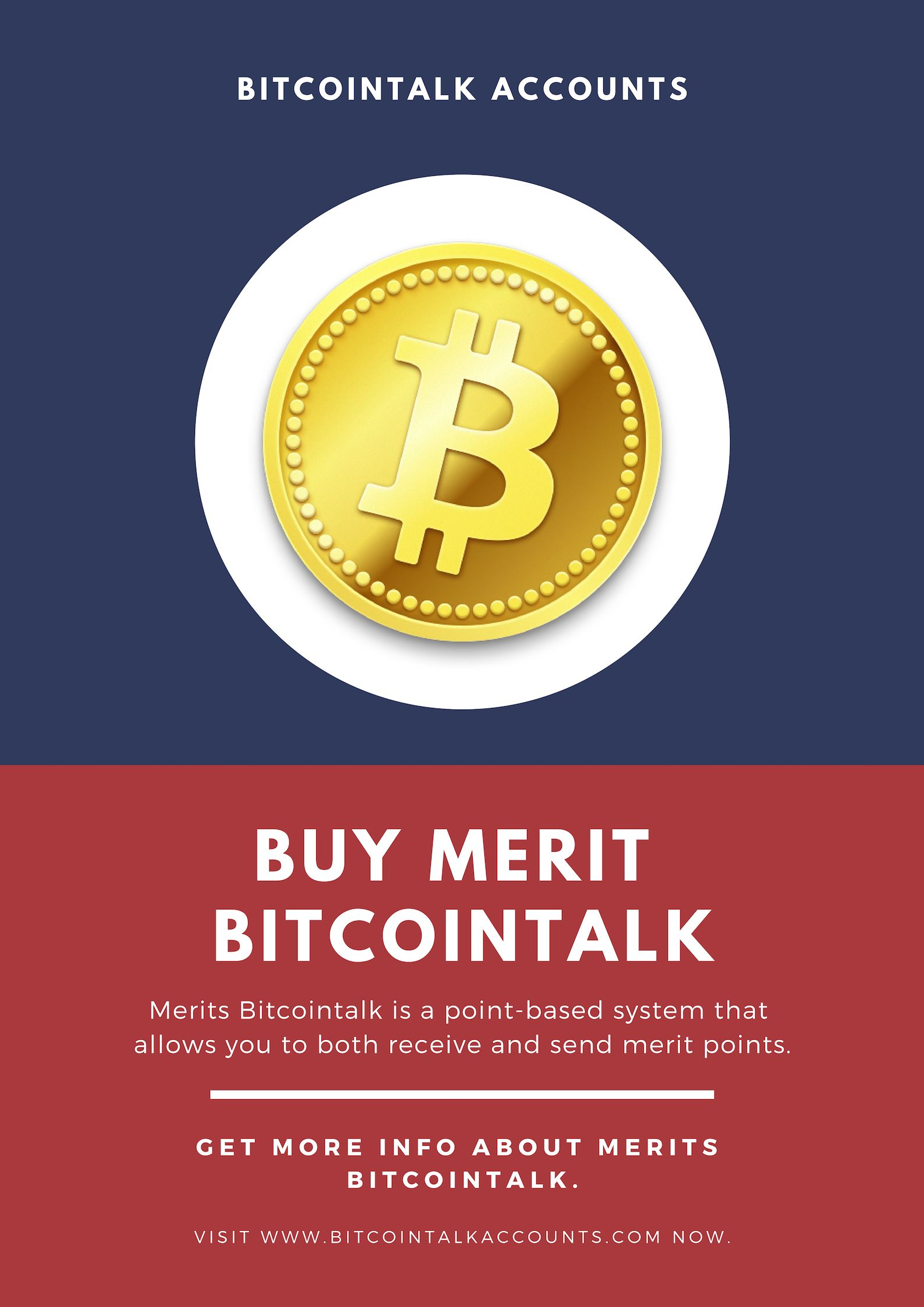 merit cryptocurrency exchange