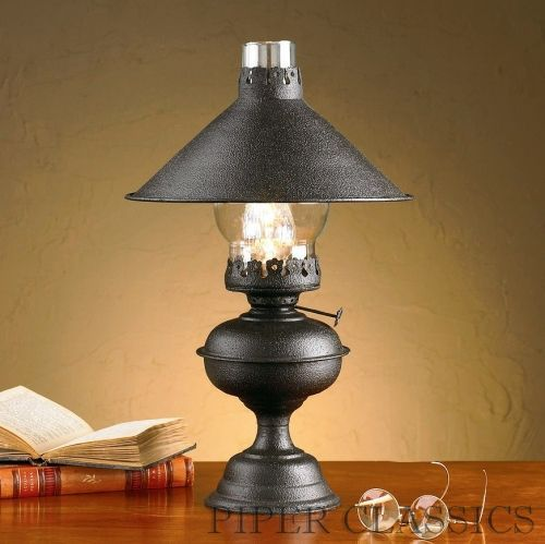 Hartford Lamp With Shade With Images Country Lamps Lamp