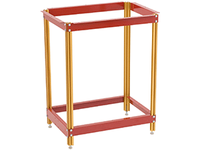 """INCRA Router Table Stand - for UP to 36"""" Wide Table"""