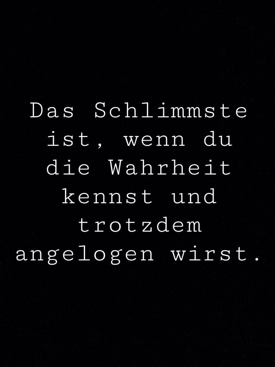 sprüche nachdenken traurig Sprüche nachdenken | traurig Zitate | Quotes, German quotes und Words sprüche nachdenken traurig